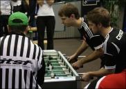 Canada Foosball 27
