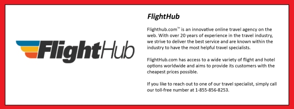 FlightHub_Sponsor